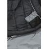 Carinthia G 350 Makuupussi L , harmaa